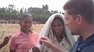 Ethiopian Patient Gets Free Care