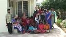 33 päivää Intiassa : Andhra Pradeshissa. Osa 1/5
