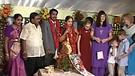 33 päivää Intiassa : Andhra Pradeshissa. Osa 2/5