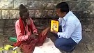 Gospel for Sadhu