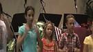 New Beginnings Live Worship Children's VBS Promise Island