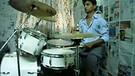 Tamil-Christian-Song-Ummai-Allamal-Enaku  [ Drum cover ]