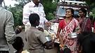 Samaritan's outreach