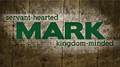 Mark Chapter 8 - Distinction of the Kingdom