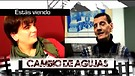 Descubran Fabio de Miguel McNamara
