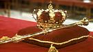 Training for Reigning!  - Kingdom of God - Dr. Jerry Brandt