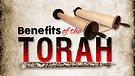 2-25-2017 The Benefits of Torah