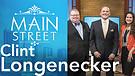 Maximizing Your Career Success   Clint Longenecker   Main Street