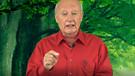 Nature Reigns - Dr. Gordon Dacre