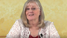 Appreciation Specialist - Linda Cameron