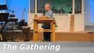 David White 'The Journey of Faith' 7/28/19
