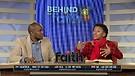 08-21-2019 - Bande & Thando Kentane